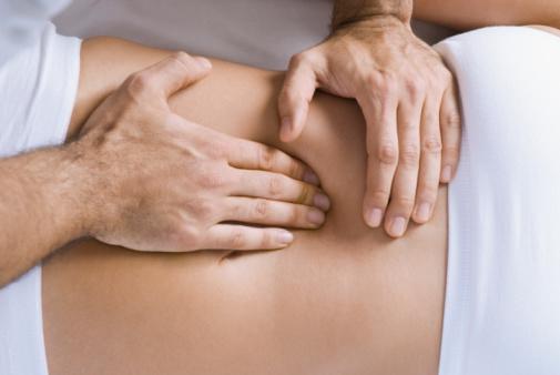 Remboursement ostéopathie à Lyon